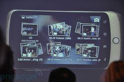 Google Nexus One 04
