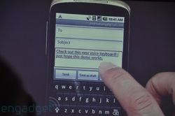 Google Nexus One 05