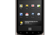 Google Nexus One : vendu uniquement en boutique