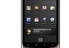 Google Nexus One : vendu uniquement en boutique