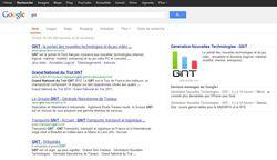 Google-nouveau-design-page-resultats