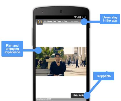 Google-nouveau-format-pub-mobile-2