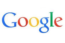 Google-nouveau-logo-possible