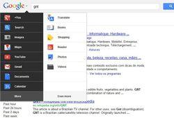 Google-nouvelle-barre-hack