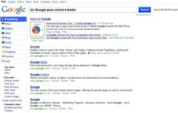 Google-nouvelle-interface-2