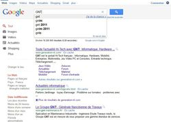 Google-nouvelle-interface-test-1
