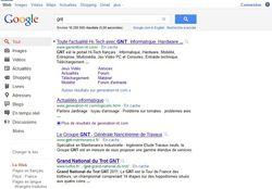Google-nouvelle-interface-test-2