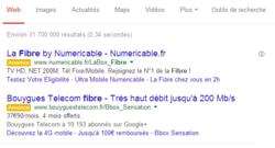 Google-nouvelle-mise-en-page-annonce
