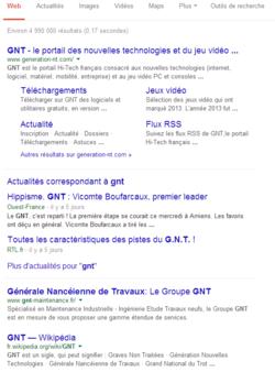 Google-nouvelle-mise-en-page