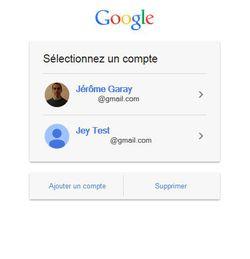 Google-nouvelle-page-connexion-plusieurs-comptes
