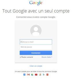 Google-nouvelle-page-connexion