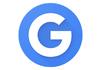 Le Google Now Launcher sacrifié sur Android