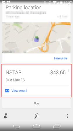 Google-Now-rappel-facture-1