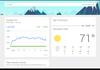 Google Now change de voix et devient un peu plus humain