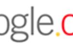 google_org