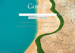 Google-page-accueil-image