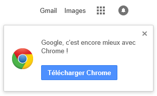 Google-page-accueil-moteur-Microsoft-Edge