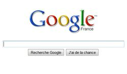 Google-page-accueil