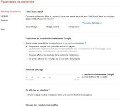 Google-parametres-recherche