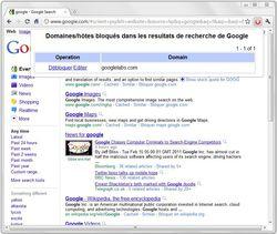 Google-Personal-Blocklist