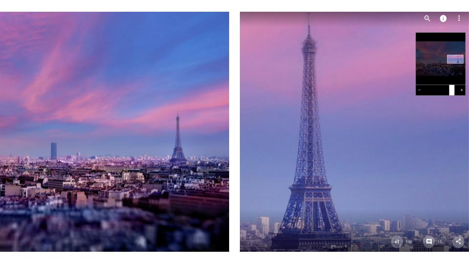 Google+-photo-zoom
