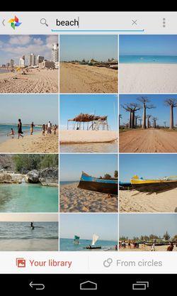 Google+-photos-recherche-1