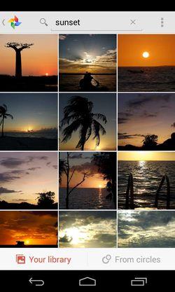 Google+-photos-recherche-2