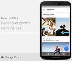 Google-Photos-Redecouvrir-cette-journee