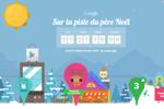 Google-sur-la-piste-du-pere-Noel