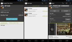 Google-Play-abonnement-in-app