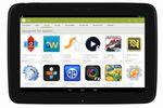 Google-Play-applis-conçues-pour-les-tablettes