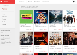Google-Play-Films-Television