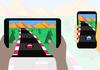 Google Play Games élimine Google+