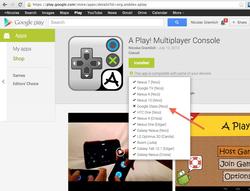 google_play_google_glass