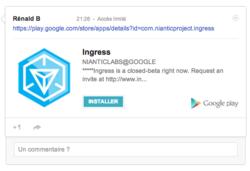 Google_Play_Google_Plus-GNT_a