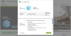 Google_Play_Google_Plus-GNT