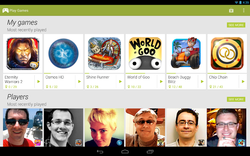 Google-Play-Jeux-1