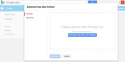 Google_Play_Livre_importation_ePub_PDF_b