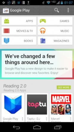 Google-Play-nouveau-accueil