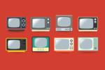 Google-Play-Television