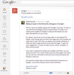 Google+-Cercles-Rechercher-contacts
