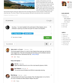 Google+-commentaires-blogger