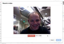 Google+-enregistrer-video-1