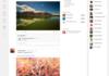 Google+ : nouvelle interface pour le réseau social de Google