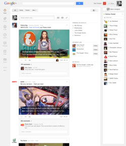 google+-interface-3