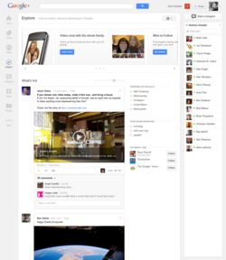 google+-interface-8