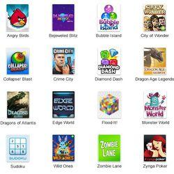 Google+_jeux_sélection