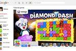 Google+_jeux
