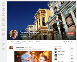 Google+-profil-photo-couverture