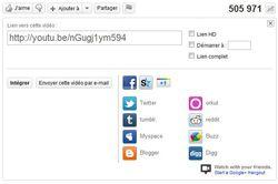 Google+_YouTube_Hangout